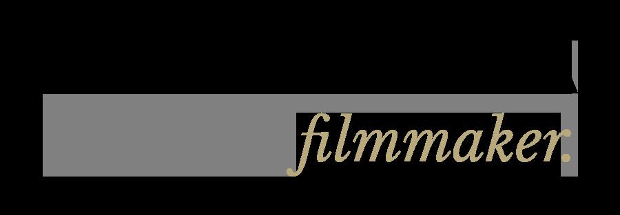 Filmmaker | Editor | Cameraman | Producent